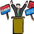 Please_Vote_for_Me