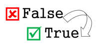 true_false_graphic