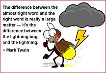 lightning_bug__lightning