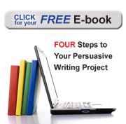 4_Steps_ebook_2-19-10