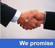 wepromise