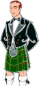 Scottish_Man