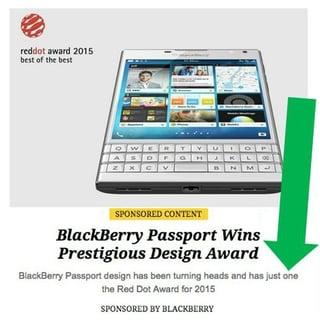 blackberry_ad.jpg