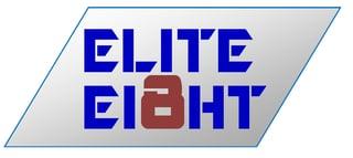 elite_8