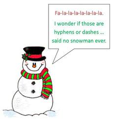snowman_dash.jpg