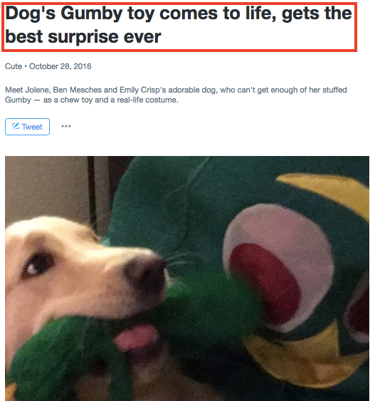 Dog Gumby Toy.png
