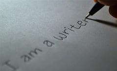 I-Am-A-Writer.jpg