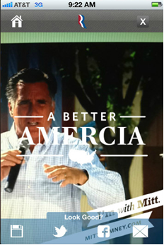 Amercia should have been America