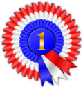 award_ribbon.png