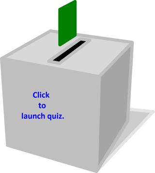 ballot_box-1.png