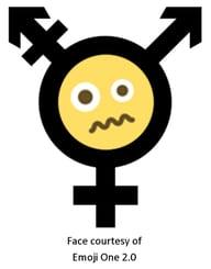 confused emoji graphic.jpg