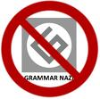 no_grammar_nazis.jpg