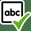 spellcheck-pixabay.png