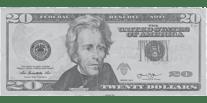 Andrew-Jackson-20-dollar-bill.png
