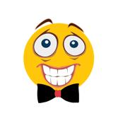 bow-tie-emoji.png