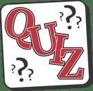 quiz-2058888_640