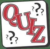 quiz-2058888_640.png