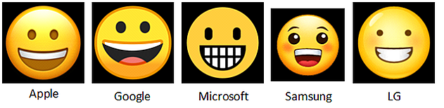 smiley-faces-emojis.png