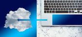 cloud-2531028_640.jpg