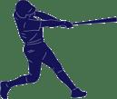 Baseball-athlete-gef8aebb7d_640