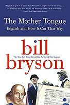 Bill-Bryson-The-mother-Tongue