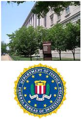 IRS-FBI