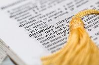 dictionary-1619740_640