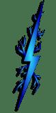 lightning-bolt-145472_640