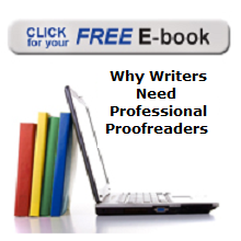 Click for your free e-book!